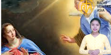 Annunciation.png