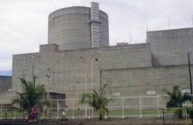 bataan_nuclear_power_plant_in_morong_philippines.jpeg