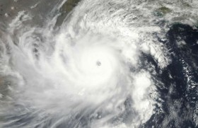 cyclone_fani_over_the_bay_of_bengal_may_2_2019_credit_nasa_public_domain.jpg (39.32 KB)