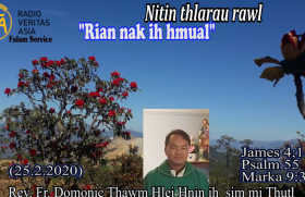 Fr.dominic.png