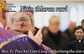 Fr_pius_26.2.2020.png