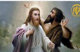 john_the_baptist_puai_ni.png