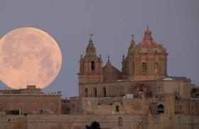 Malta.jpeg