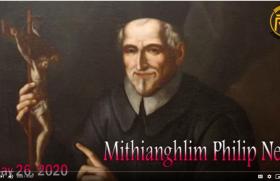mithianghlim_filip_neri.png