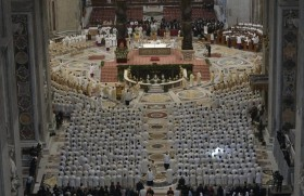 priests_at_the_2019_chrism_mass_for_the_diocese_of_rome._with_this_years_chrism_mass_postponed_pope_francis_has_written_a_letter_to_his_diocesan_priests_vatican_media_2.jpeg