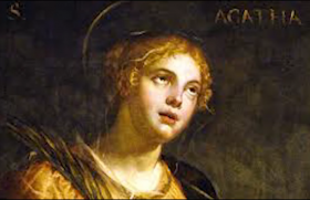 St.Agatha(5.2.2020.png )