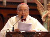 archbishop_of_seoul_cardinal_andrew_yeom_soo-jung_at_mass_in_the_myeongdong_cathedral_ansa.jpeg