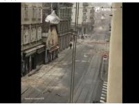 Zagreb.png