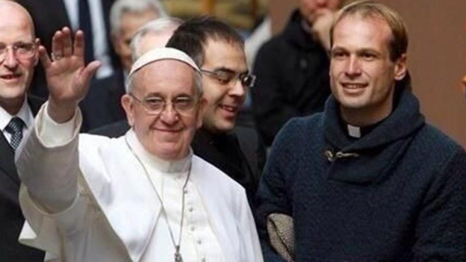 Fr._aemilius_cu_pope_ih_secretary_ah_an_ret.jpeg