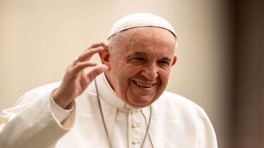 Pope_francis_to_malta.jpg