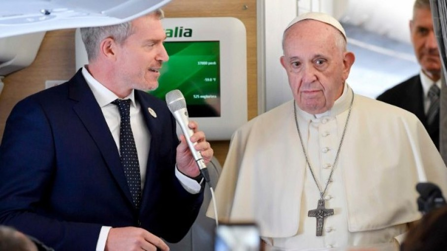 pope_francis_during_an_in-flight_press_conference_vatican_media.jpeg
